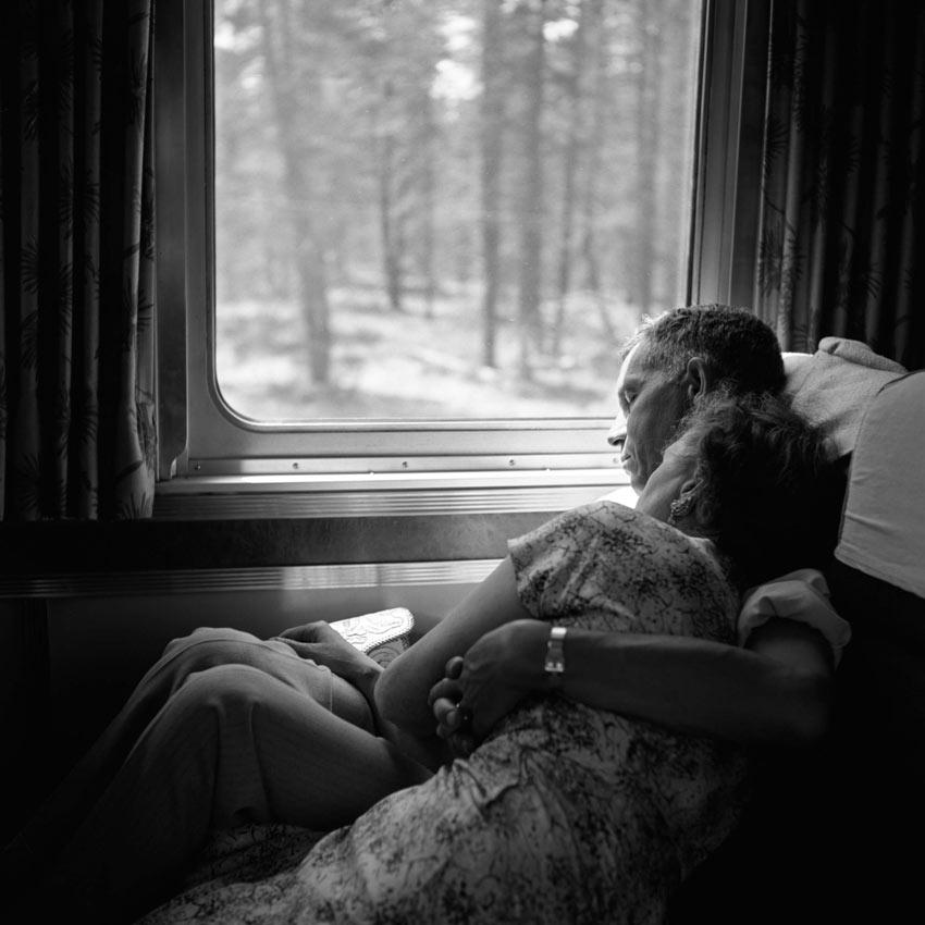 amor-en-el-tren
