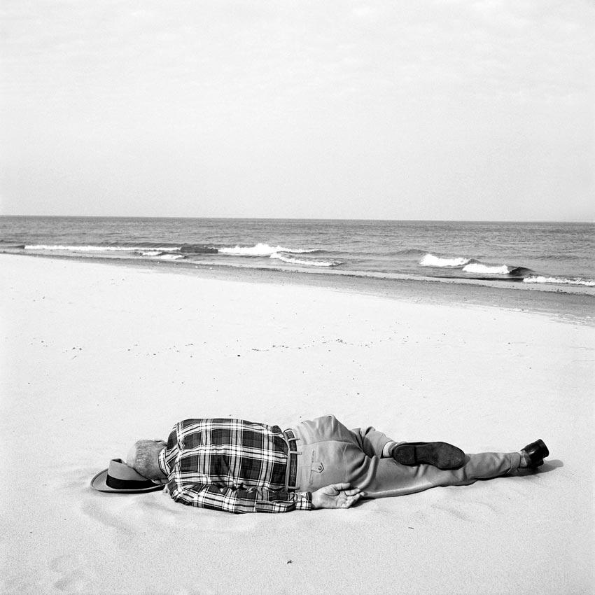 siesta-playa
