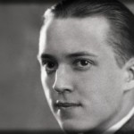 Bix Beiderbecke, un genio blanco de la música negra en los años 20