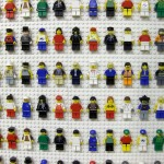 Tiempos supermodernos: de la posmodernidad a la humanotecnia