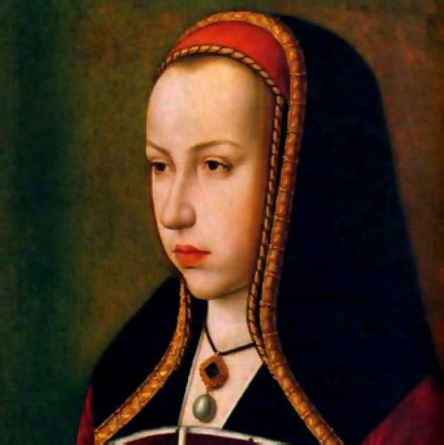 http://hyperbole.es/wp-content/uploads/2012/08/Juana-la-loca.jpg