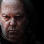 La eterna cosecha de Neil Young