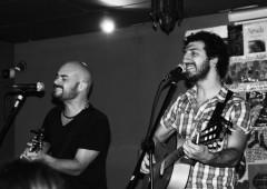 """Marwan: """"En España la música se considera parte del ocio más que de la cultura"""""""