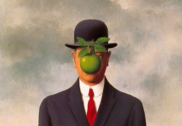 Resultado de imagen para El efecto Dunning-Kruger