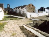 Valle de Alcudia/ Los Pedroches