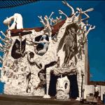 París-New York: Revolución y Surrealismo