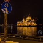 El taxista de Budapest