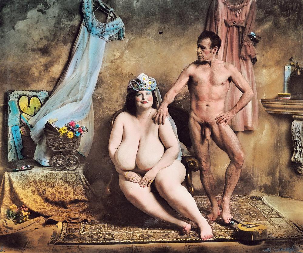Shabby blue star wars erotica