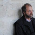 """Rodolfo Bisatti: """"El cine lleno de superficialidad y estupidez debería terminar"""""""