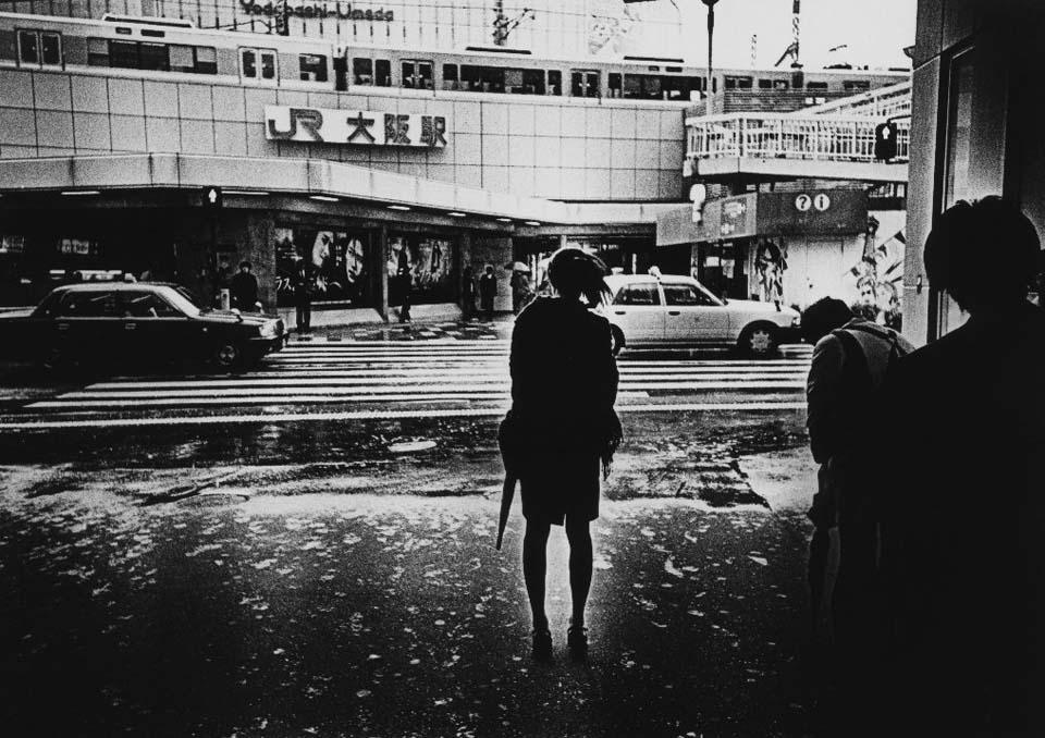 Imagen de Yamasaki Ko-Ji