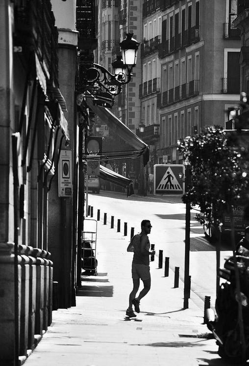 Fotografia de Kato Yuzefovich.