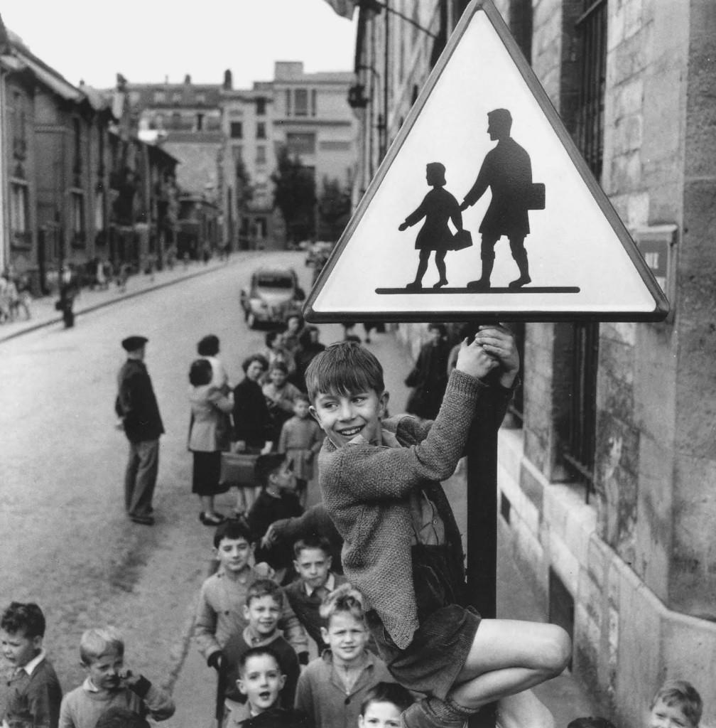 Robert-Doisneau-Photography-8