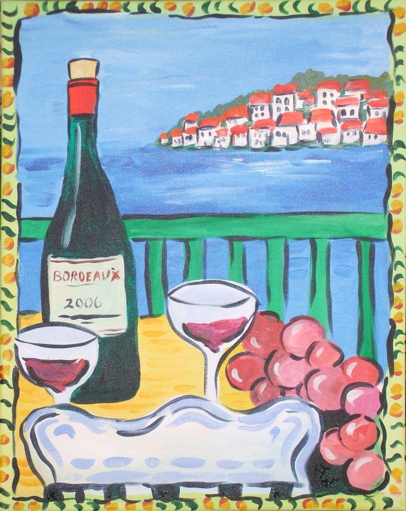 dufy_wine_bottle_sm