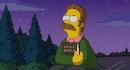 ¡Joróbate, Flanders! (o el Papa Francisco)