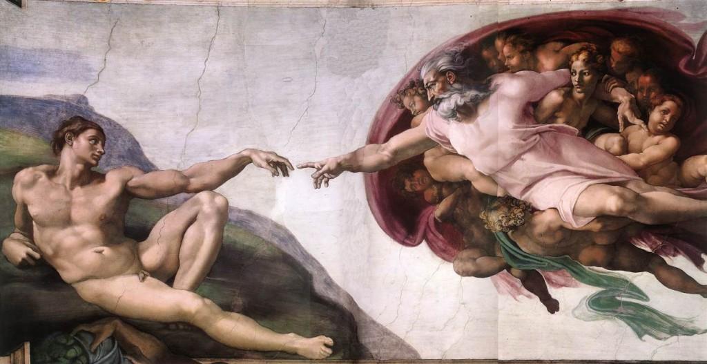 Pasca 3miguel-angel-creación