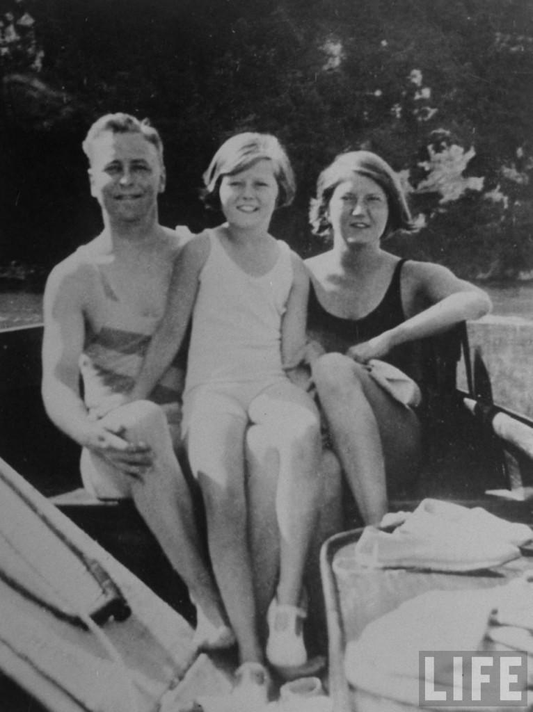 francis_zelda_scottie_annecy_1931