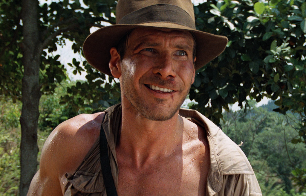 indiana_jones_and_the_temple_of_doom_preview_3-e1348092112746