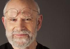 Oliver Sacks: algo más que un buen médico