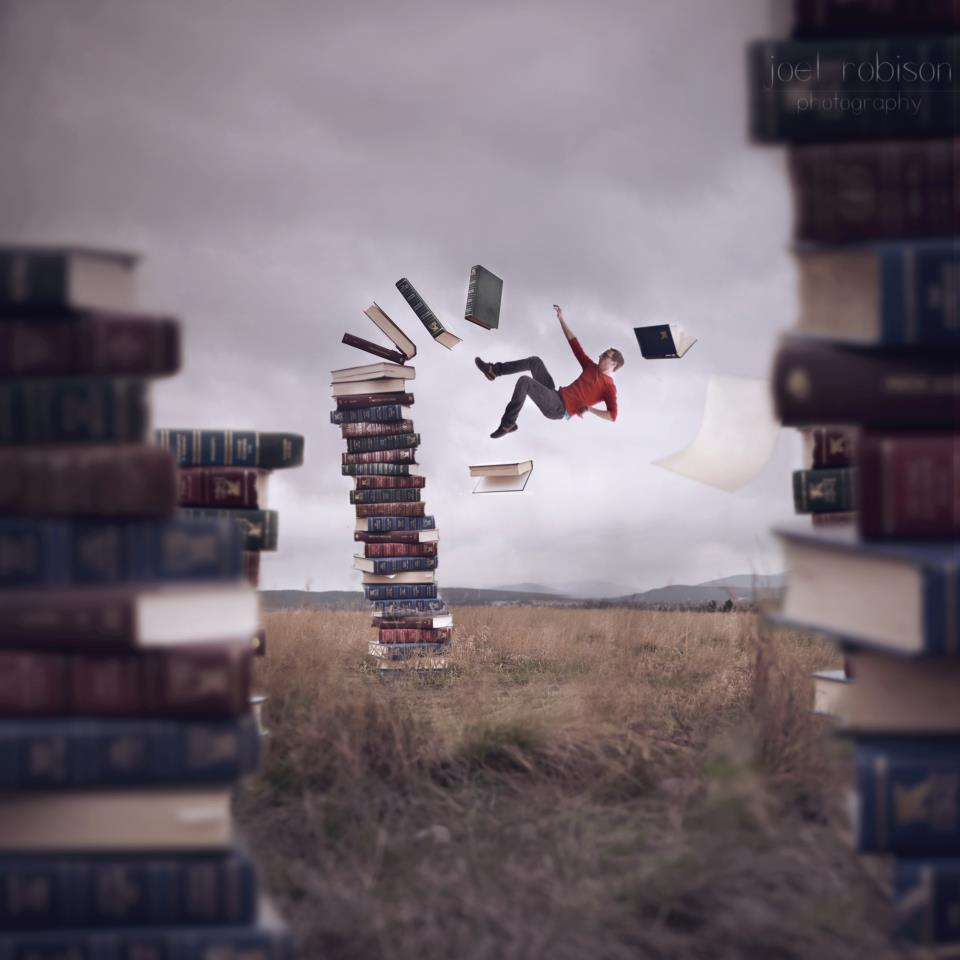 falling_into_a_good_book_joel_robison