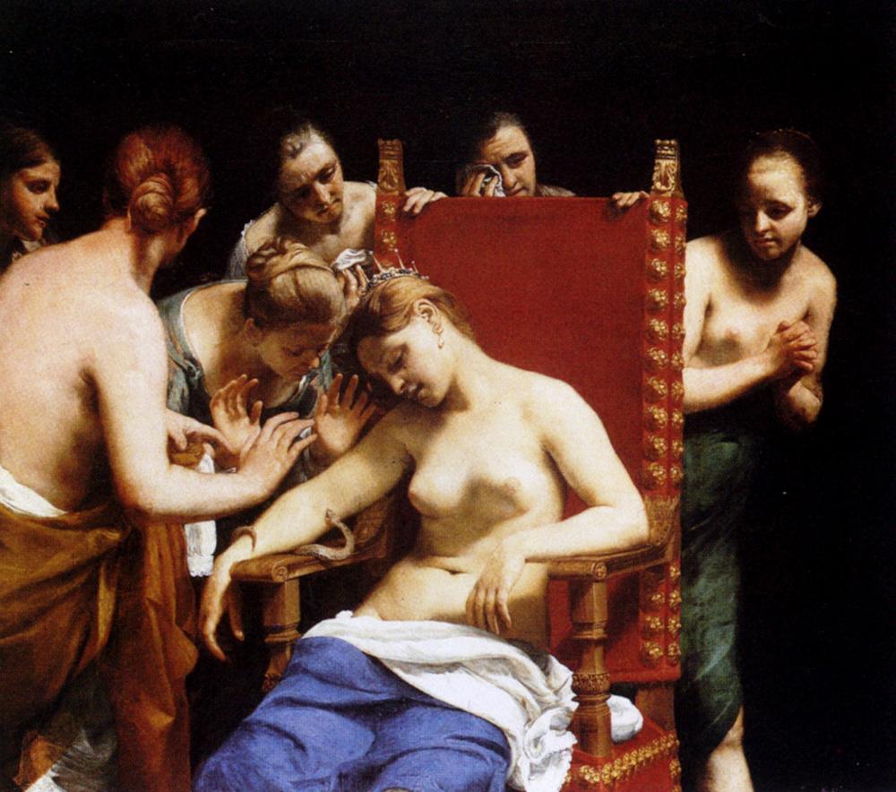 Guido-Cagnacci-1658