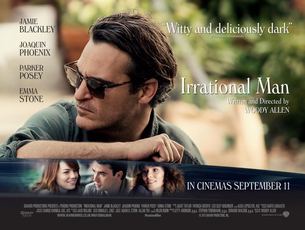 Irrational-Man-poster