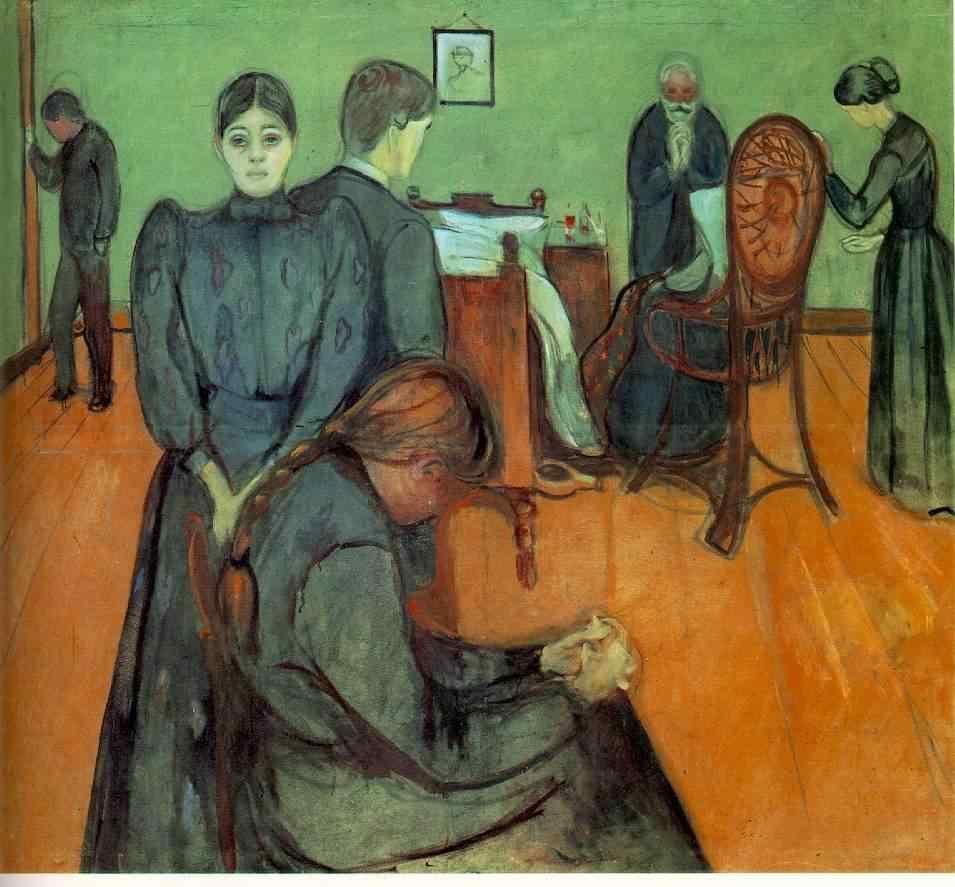 Muerte_en_la_alcoba Munch
