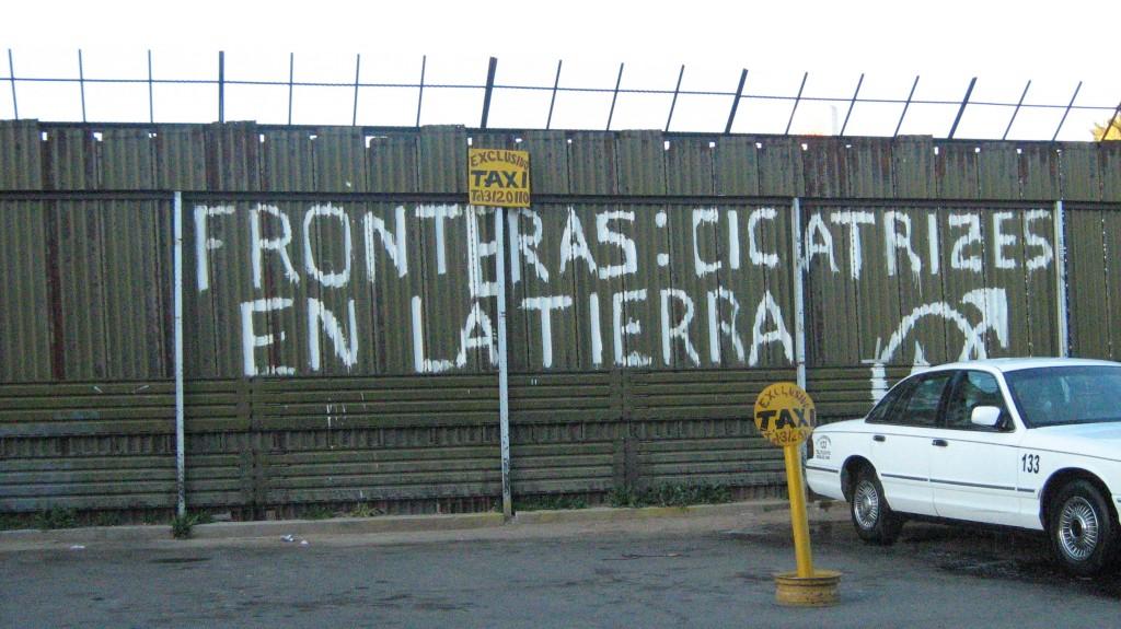 De-frontera.-2