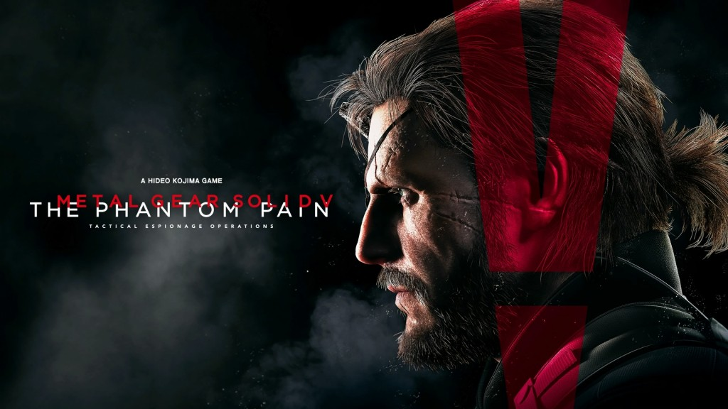 METAL GEAR SOLID V: THE PHANTOM PAIN_20150901123234