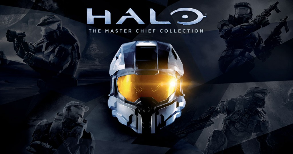 facebook-share-halo-master-chief-collection-359fa268e9fa4d6da584bf48540c38d4