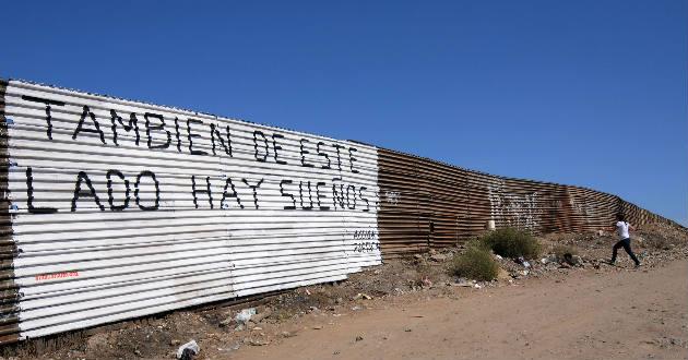 frontera (1)