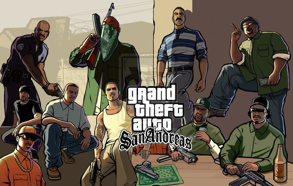 gta_san_andreas_wallpaper_by_killmemothafucka-d61wa4j1