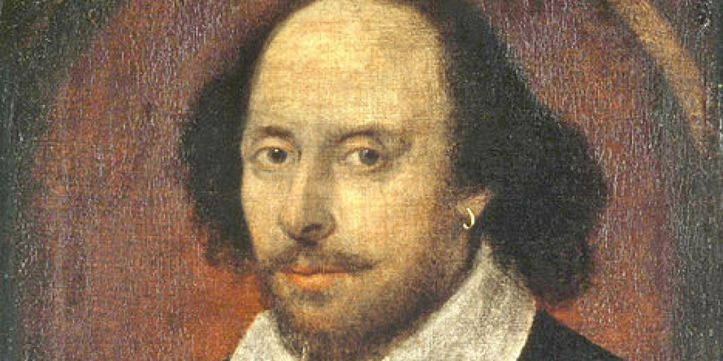 o-SHAKESPEARE-WORDS-facebook