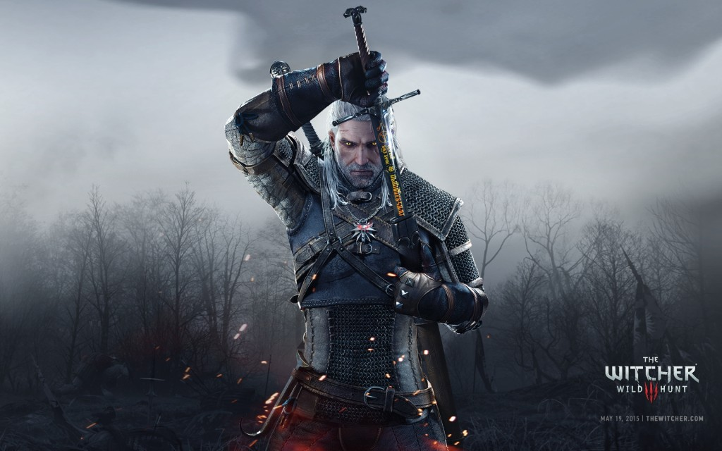 witcher3_en_wallpaper_wallpaper_7_1920x1200_1433245916