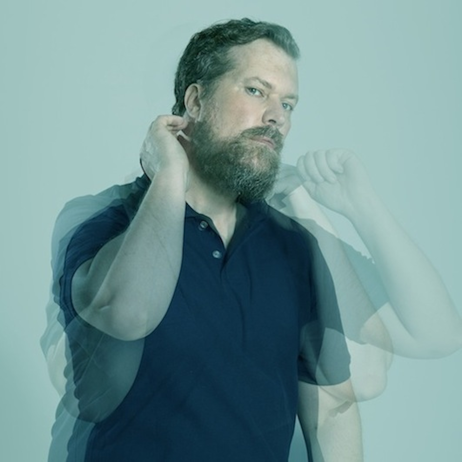 10. JohnGrant