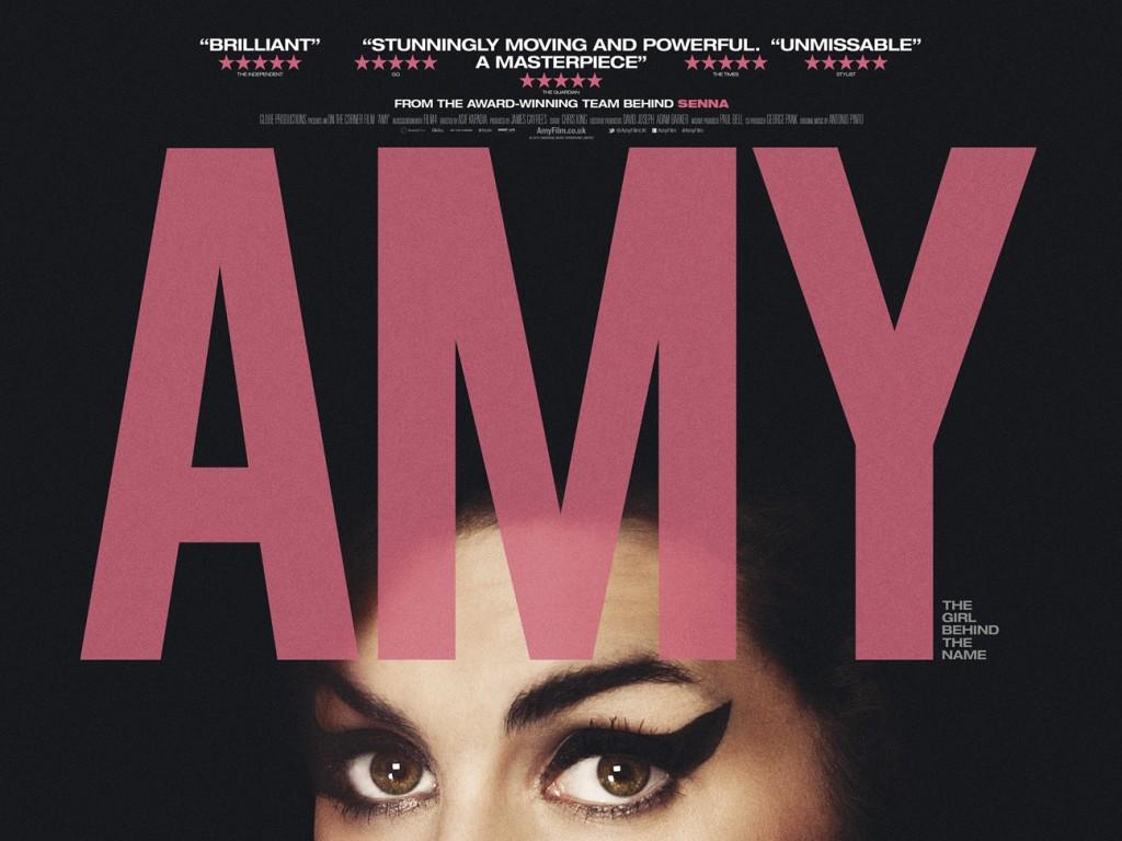 10_Amy