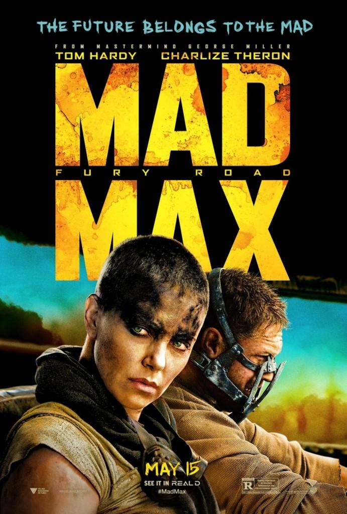 1_Mad Max