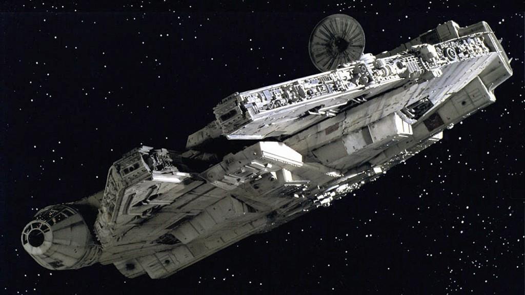 3076ad_star-wars-millennium-falcon-1280jpg-b9977d_1280w (1)
