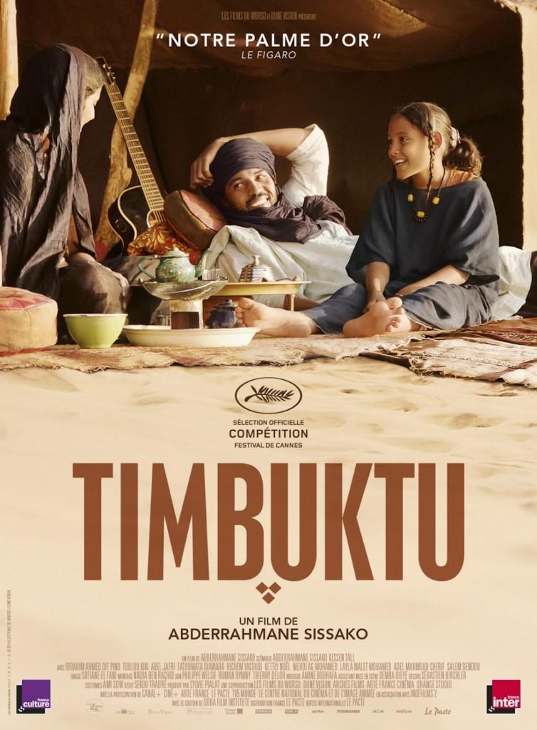 5_Timbuktu
