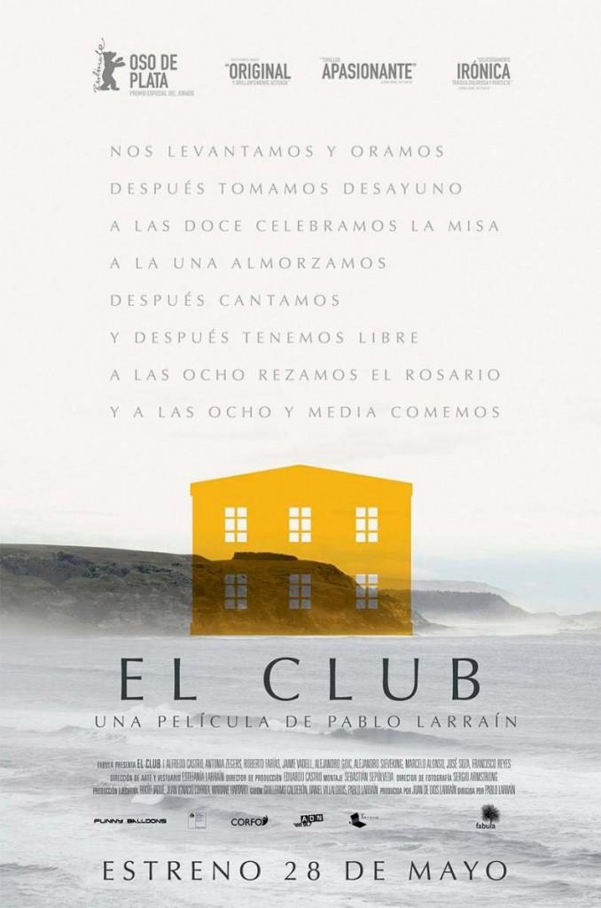 7_El Club