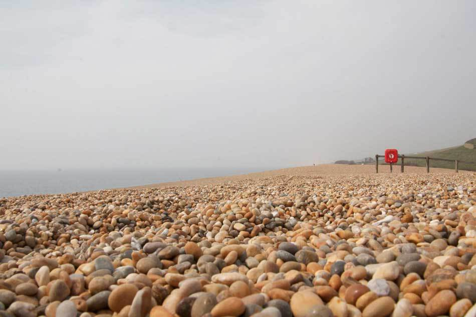 Chesil-Beach-2