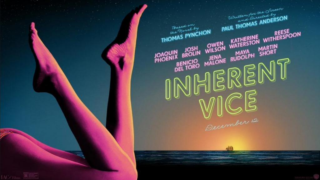 Inherent-Vice-1-1940x1093