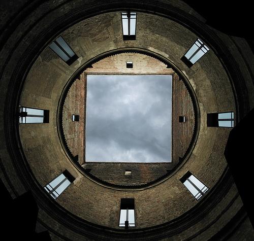 Mantova-Casa_del_Mantegna OCULO