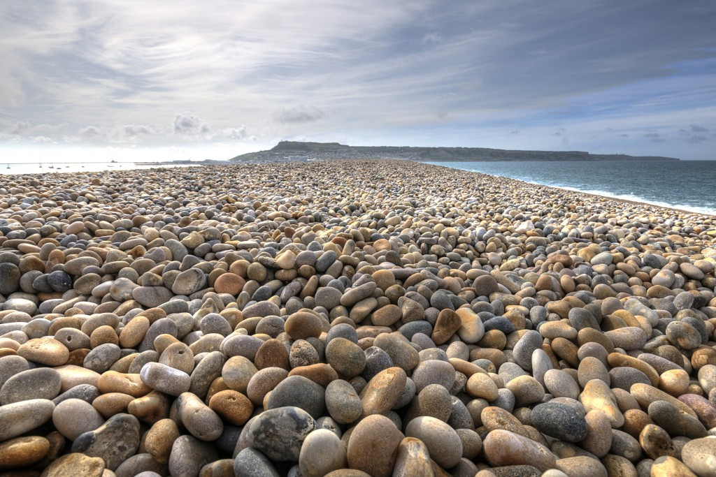 On_Chesil_Beach_-2_-_alexbrn