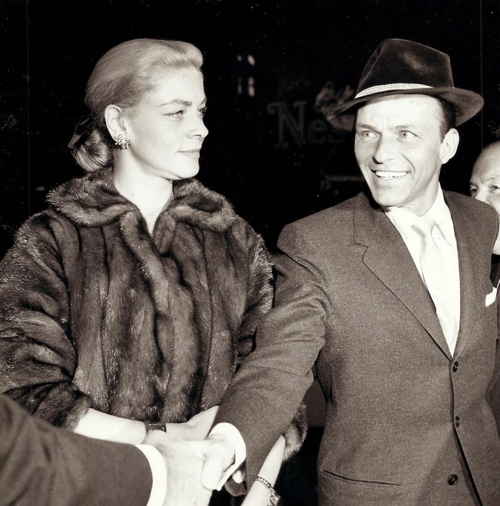 Sinatra-Bacall (4)
