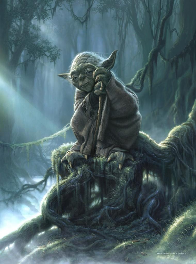 Yoda_new_topps (1)