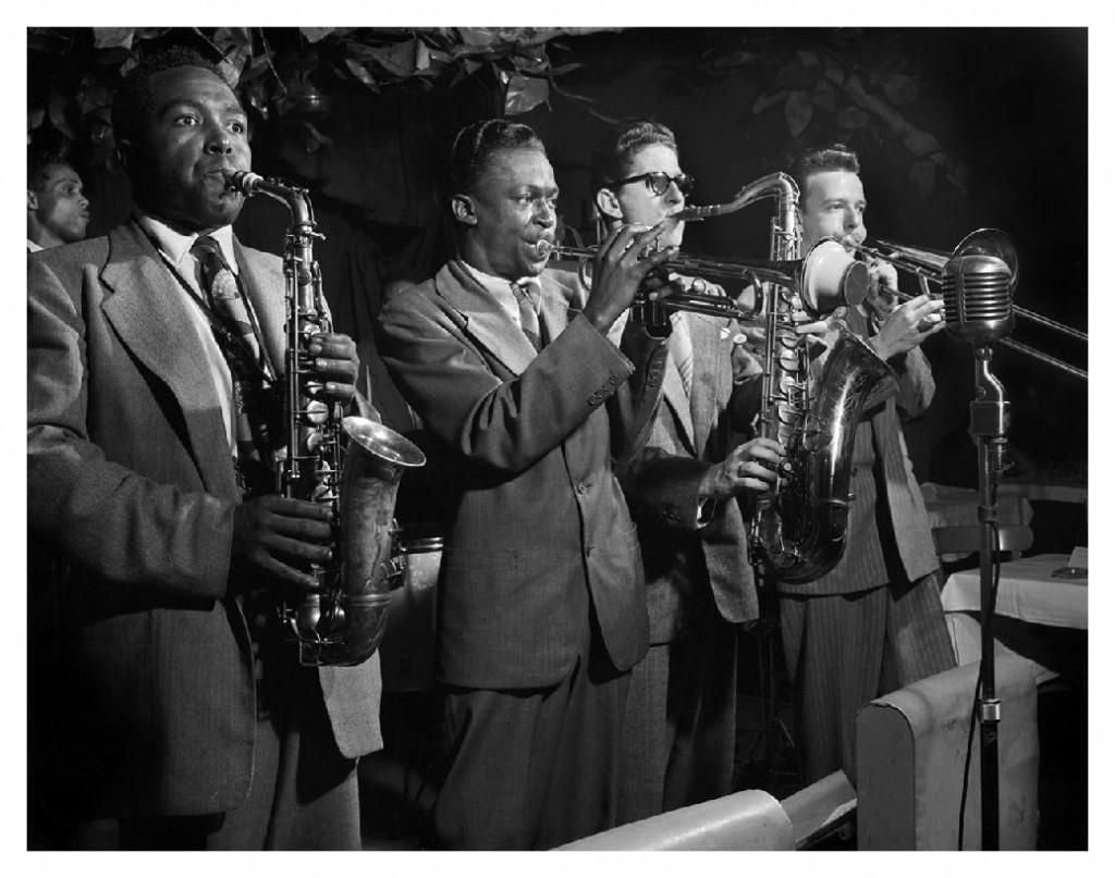 charlie-parker-miles-davis-nyc-new-york-1949-h-leonard