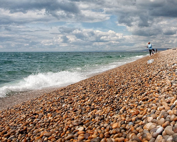 chesil-beach (1)