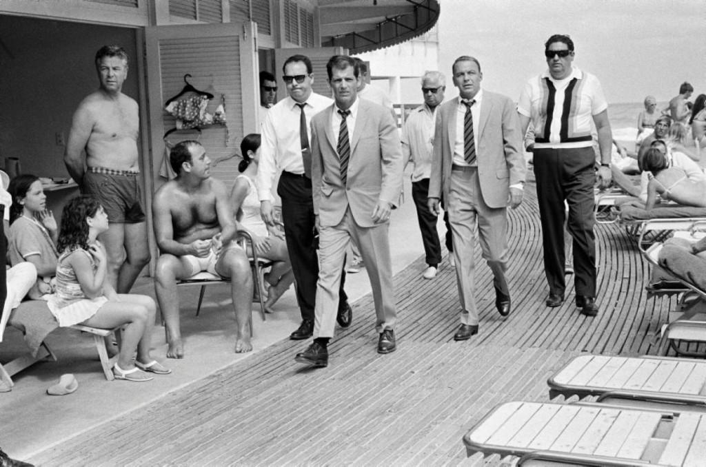frank-sinatra-1968