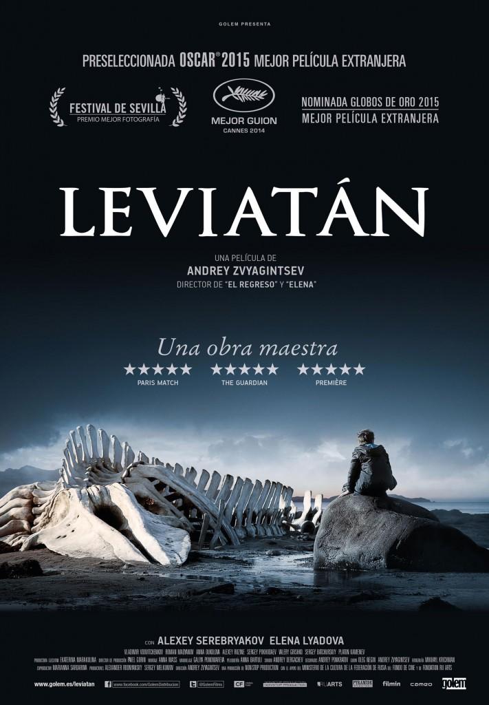 leviatahan