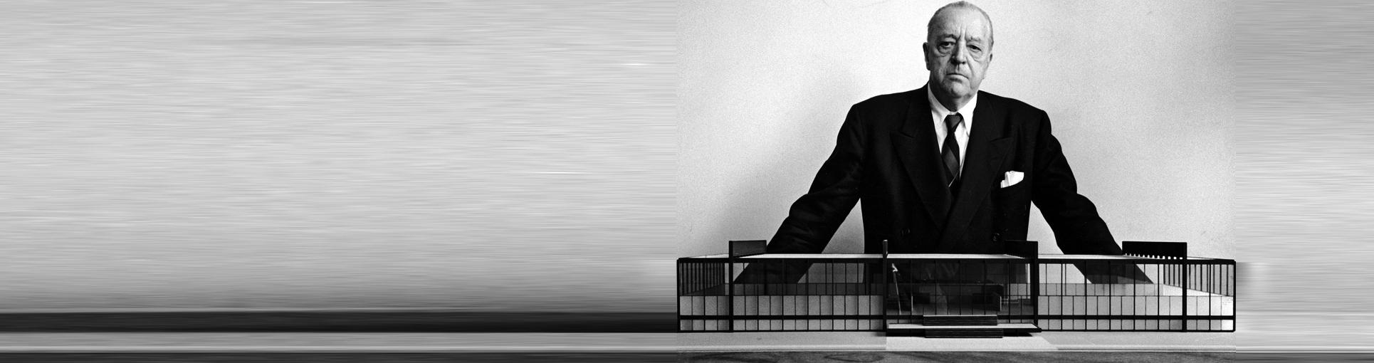 mies van der rohe en brno casa tugendhat 1928 hyperbole. Black Bedroom Furniture Sets. Home Design Ideas